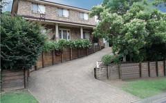 15 Barina Crescent, Emu Plains NSW