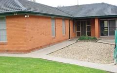 23 Warnock Road, Agnes Banks NSW