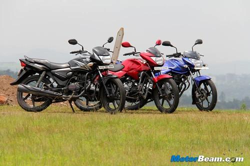 Honda-Shine-vs-Discover-125M-vs-Hero-Glamour-15