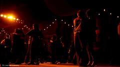 TANGO BA La Boca (Ph Gaston Cabrera by Artis adv) Tags: argentina dance buenosaires danza tango laboca baile usina milonga