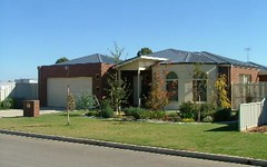 145 McMillan Street, Deniliquin NSW