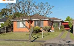 11 Walden Court, Bundoora VIC