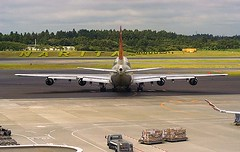 LX34589-0037 (cmalefyt ... Please check out my albums!) Tags: chuckmalefyt nikon nikond100 d100 japan narita boeing boeing747 boeing747200 747 northwest nwa delta airline airlines airplanes airplane aircraft airmen aircrew aviation aviator aviators