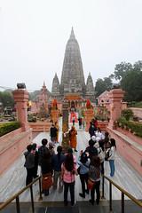 India_0058