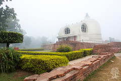 India_0526