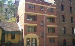 170 Pyrmont Street, Pyrmont NSW
