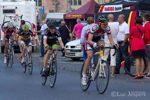 UCI MJ 2.1 Koksijde 183