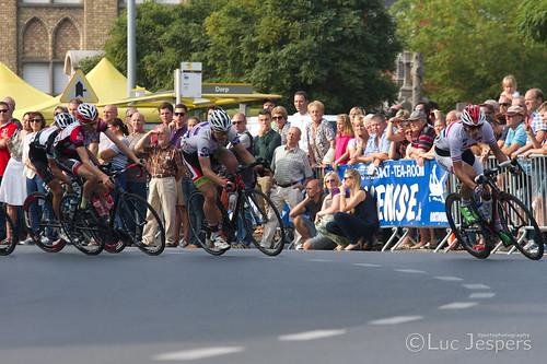 UCI MJ 2.1 Koksijde 163