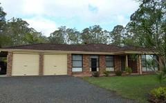 12A Woodlands Dr, Hallidays Point NSW