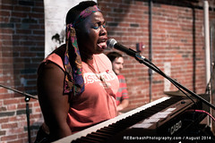 _MG_4493 (RachaelBarbash) Tags: show columbus ohio concert gig strongwater femmefest saintseneca psychicwheels counterfeitmadison