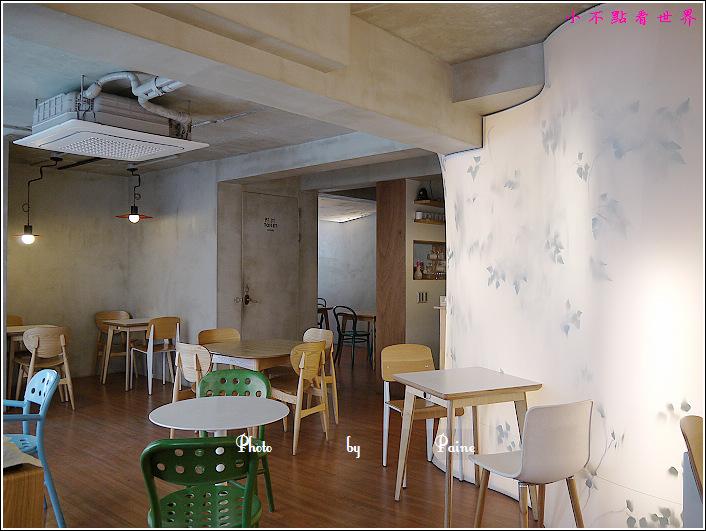 弘大w.e cafe (22).JPG