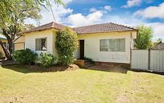 17 Second Avenue, Gymea Bay NSW