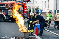 Tag der Feuerwehr FF-Kastel 06.09.14 (Wiesbaden112.de) Tags: wiesbaden tag kinder alexander der mainz feuerwehr grillen thw feuerlöscher mainzkastel tagderoffenentür wiesbaden112 wörl