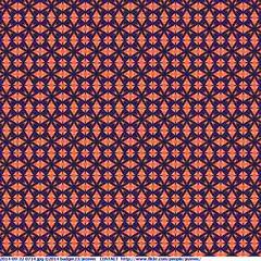 2014-09-32 0714 Red design concepts for abstract art applications (Badger 23 / jezevec) Tags: red wallpaper rot computer rouge design rojo pattern decorative decoration vermelho gorria vermell 100 rød rood rosso merah красный 2014 röd piros 红 قرمز punainen 紅 赤 czerwony 빨강 kırmızı rooi אדום rauður чырвоны أحمر წითელი punane rdeča ಕೆಂಪು nyekundu roșu sarkans whero červený raudonas crven สีแดง लाल đỏ qırmızı ikuq κόκκινοσ சிவப்பு червоний רויט লাল црвен կարմիր લાલ ສີແດງ pulanga ఎరుపురంగు 20140932 ពណ៌ក្រហម