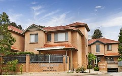 5/76 Beresford Road, Strathfield NSW