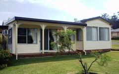99 Tamar Street, Ballina NSW
