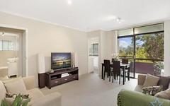 8 Cook Street, Lidcombe NSW