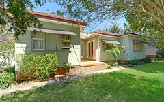 3 Somerville Road, Hornsby Heights NSW