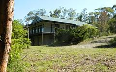 87 Valley Road, Hazelbrook NSW