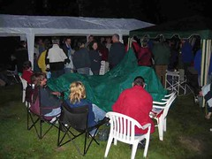 mot-2005-berny-riviere-img_5164_800x600