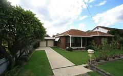 119 Maitland Street, Kurri Kurri NSW