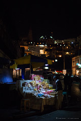 Antananarivo night street (Freddy Bouhda) Tags: life land madagascar discover