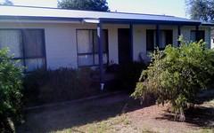31 Redbank Street, Harden NSW