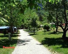 mot-2002-riviere-sur-tarn-peyrelade1a_750x600
