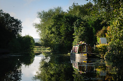 Leeds-Liverpool Canal 22 (Michael Wilby) Tags: landscapes sigma places canals leedsliverpoolcanal 1750f28 nikond90