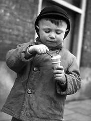 childhood memories (shopsteward27) Tags: ireland boy england people irish woman usa playing game men girl kids vintage 60s child play memories cartoon age 70s hood 50s states gramps grandad granny brats