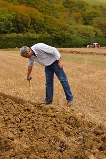 The ploughing match-15.jpg