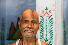 (Jordy B) Tags: india color colors couleurs streetphotography varanasi asie couleur homme inde northindia uttarpradesh travelphotography kushti indedunord bénares pahlavani pehlwani indeindia northemindia