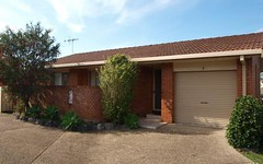 2/1614 Ocean Drive, Lake Cathie NSW