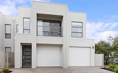 5a Green View Drive, Grange SA
