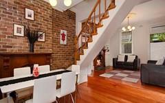 15 Gordon Street, Rozelle NSW