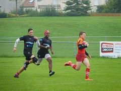 Juniors 2013-2014 Boucles de la Marne 14
