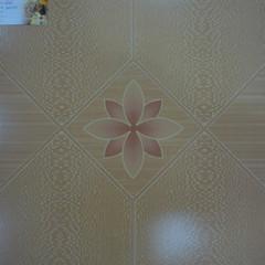 Matt Ceramic Interior Floor Tile (wljtiles) Tags: building floortile backgroud ceramicfloortile interiortile ex