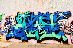 Ratswegkreisel_Next Generation (7 von 118) (ratswegkreisel) Tags: boss streetart trash graffiti kent oscar 2000 dj dusk frankfurt ghost spot squad rise rms stencilart cor flap binding peng champ spraycanart brutal wildstyle asad imr tnb savas lio sge zorin streetartfrankfurt epik 47w frankfurtstreetart yesta shitso mainbrand mainstyle ratswegkreisel staticforce zepiin rtswgkrsl frankfurtrtswgkrsl
