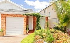 82B Alcock Avenue, Casula NSW