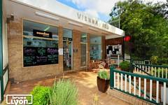 1&2 72 Helen Street, Lane Cove NSW