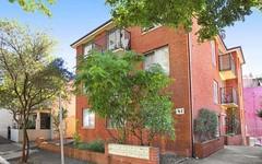 2/41 Gottenham Street, Glebe NSW