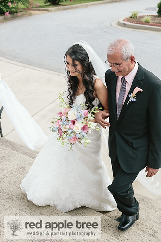 madona+danny_wedding_0460-X2
