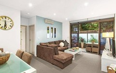 103/2C Munderah Street, Wahroonga NSW