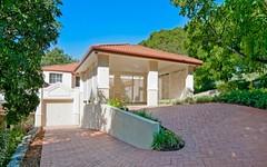 4 Waruda Place, Huntleys Cove NSW