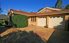 9 A Hansen Avenue, Galston NSW