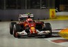 Img427420nx2_conv (veryamateurish) Tags: singapore f1 grandprix final formulaone formula1 motorracing racingcar d300