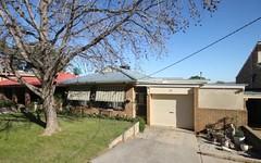 24 Mimosa Drive, Mount Austin NSW