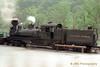 Cass Scenic Railway Shay No. 2 (jgabby7) Tags: westvirginia shay locomotive cass steamlocomotive cassscenicrailway shayno2