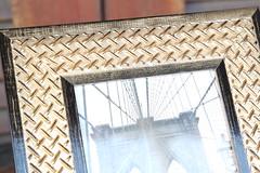 Photo Frame Kapos Dourado (conradoserpa) Tags: shop casa lol champagne review cereal samsung bowl decorao mesa taas robocop cozinha karsten banho reviews compras ud unboxing portaretrato toalhas servir unbox pasabahce kapos buddemeyer vacacia dafiti nx3000