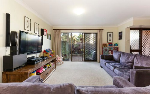 11/22-26 Fontenoy Road, Macquarie Park NSW